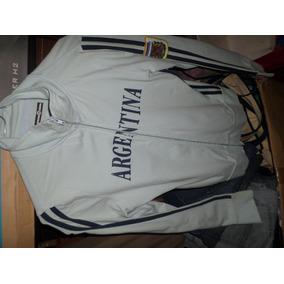 Sueter Futbol Argentina - Ropa 34138ebefb52d