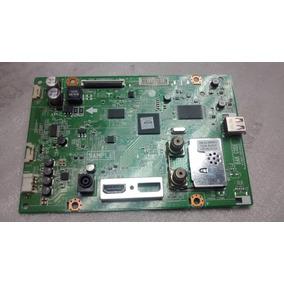 Placa Principal Tv Lg 28lf710b Ps Eax66663503(1.0)