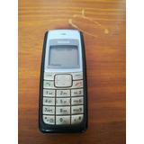 Telefono Nokia 1110