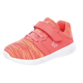 Tenis Charly Color Rosa, Tenis Deportivos Charly