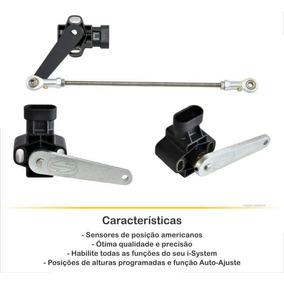 Sensores De Posição I-system