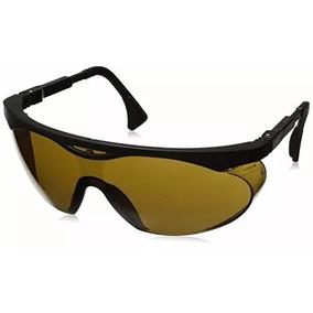 Óculos Bloqueador Luz Azul - Uva - Uvb - Lente Cor Cinza fef5c74665