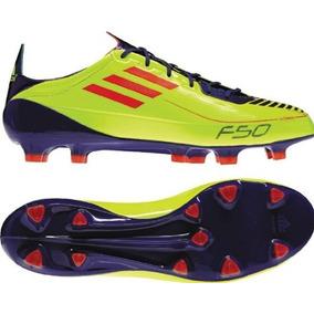 adidas F50 Adizero--leo Messi -my Coach--colores Nuevos fc76ed9a265fc