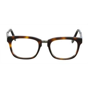 Oculos Feminino Salvatore Ferragamo - Óculos no Mercado Livre Brasil 459805d9f2