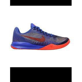 Tênis Nike Kobe Mentality 2 Original
