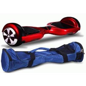 Estuche Para Patineta Electrica Hoverboard