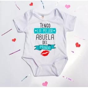 Monitos y Bodys para Bebé en Mercado Libre Venezuela 6172335d9413