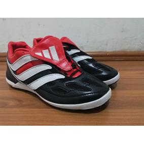 Adidas Predator Precision - Tacos y Tenis Adidas de Fútbol en ... 3bf62f5dd6ea7