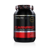 Probiótica Carnpro 900g