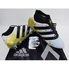 8e5e5102e7 Chuteira Adidas Ace - Chuteiras Adidas para Adultos no Mercado Livre ...