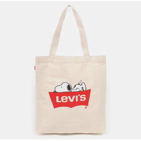 Levis - Bolsas y Carteras en Mercado Libre México 17006bf0647