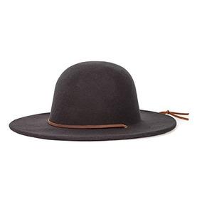 f8b41bb4b6e08 Sombrero Brixton - Sombreros para Hombre en Mercado Libre Colombia