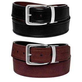 9cd0c6780 Cinturon De Piel De Vibora Cinturones Hombre Versace Levi S ...