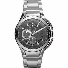 Relógio Armani Exchange Ax 1403 Masculino - Relógios De Pulso no ... 9a50a51916