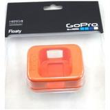 Bóia Gopro Floaty Para Hero 4 5 Session Arflt-001