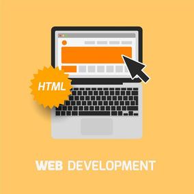 Criação De Site Para Pequenas Empresas