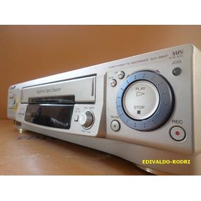 Video Cassete Varios Mod.4/ 5 Cab. C/ Kit Captura Usb