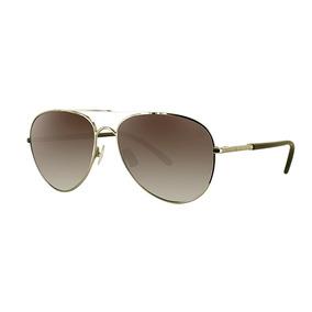 Oculos Feminino - Óculos De Sol HB Sem lente polarizada no Mercado ... 20cbca26e8