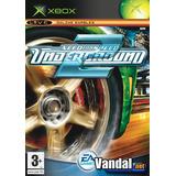 Juegos Para Xbox Clasico En Dvd .1500 C.u.