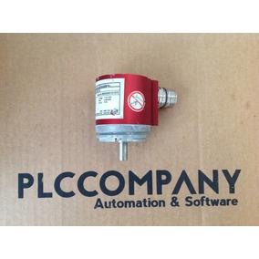 5802-00013 / Ce-58m Electronic Encoder Type Ce-58m Rotary En