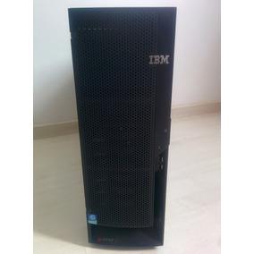 Servidor Ibm Xseries 225