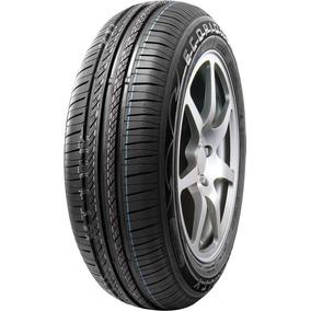 Cubiertas Neumáticos Infinity 155/65 R14 75t Ecopioneer