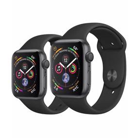 Relógio Apple Watch 44 Mm Um Ano De Garantia Série 4