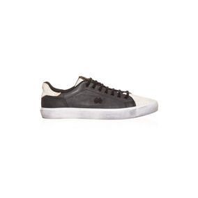 Zapatilla Hombre Tenis New Luxe Key Biscayne