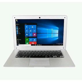 Notebook Intel 4gb Ddr3 64gb