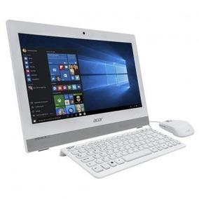Computador Gamer Ou Para Escritório Acer.