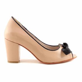 19c326f9f4f83 Zapatos Oxford Mujer - Zapatos Piel en Mercado Libre Argentina