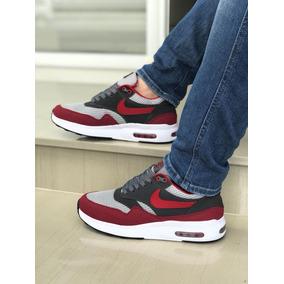 e47b950822f0c Zapatos Python - Tenis Nike para Hombre en Mercado Libre Colombia