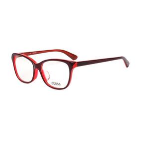 873cc894c Oculos Grau Feminino Foguen - Beleza e Cuidado Pessoal no Mercado ...