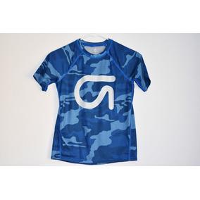 Playera Deportiva Sport Gap Niño 7-8 Años Camiseta Seminueva 4e4ab1747c33b