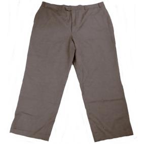 Pantalon Profilo Talla 50l-44w