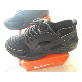 3ab87725c2fd0 Nike Huarache Dama - Zapatos Nike en Mercado Libre Venezuela
