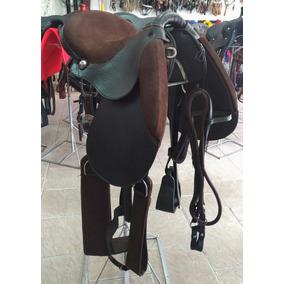 Cia De Sela - Acessórios Selas para Cavalos no Mercado Livre Brasil 41bd6cbdebc
