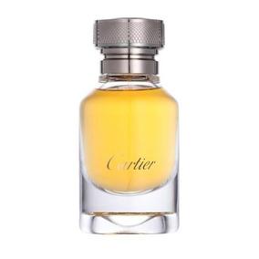 0867e377521 Perfumes Importados Cartier Masculinos em Paraná no Mercado Livre Brasil