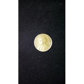 .moeda Rara Jk