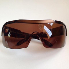 f1cb4797ea1c4 Óculos De Sol Mormaii Copacabana - Óculos no Mercado Livre Brasil