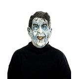 Mascara Halloween Presidente Estados Unidos - Disfraces en Mercado ... 955613ea4e8