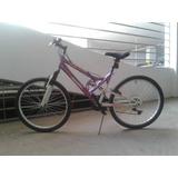 Bicicleta Marca Americana Huffy