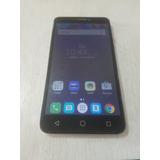 Alcatel Pixi 4 6 Pulgadas Dual Sim 5098s