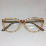 1ab0a7b2a3666 Oculos De Grau Armacao New Look no Mercado Livre Brasil