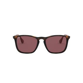 73aea0711a Lentes De Sol Imitacion Ray Ban Para Mujer - Gafas en Mercado Libre ...