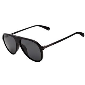 a70352000 Oculos Atitude 5277 Preto Pre O De Sol - Óculos no Mercado Livre Brasil