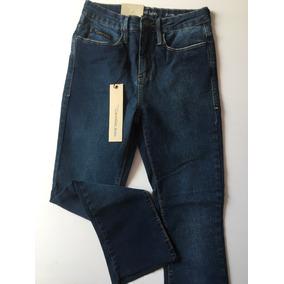 Calças Calvin Klein Feminino em Minas Gerais no Mercado Livre Brasil 9817536150
