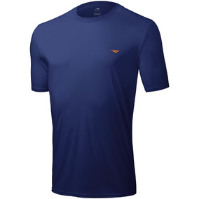 Camisa Esportiva Azl Escuro Penalty