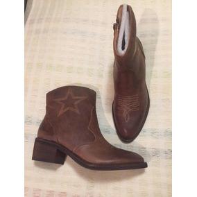 Botas Gacel 36 Nuevas Mujer - Calzados en Mercado Libre Chile 999d04501686c