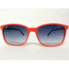 c51d0fc57b5b1 Oculos De Sol Para Rosto Fino - Óculos no Mercado Livre Brasil